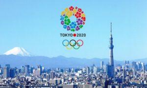 東京オリンピック2020失敗した方がいい?