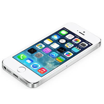 iPhone5s最強説