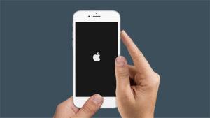 iPhoneが充電されない