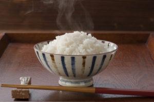 米はコスパ高い